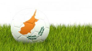 Ανάλυση: Που οδεύει το Κυπριακό ποδόσφαιρο