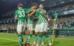 Κόντρα σε μία από τις χειρότερες ομάδες της La Liga