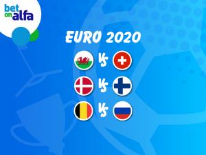 Betonalfa.cy: Build & Bet και στο EURO!