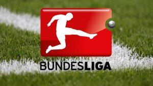 Αφιέρωμα: Bundesliga Γερμανίας 2020/21
