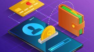 Οδηγός e-Wallets: Ολα όσα πρέπει να γνωρίζετε