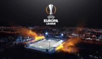 epanaliptikoi-europa-league-me-dyo-stoichimatikes-epiloges