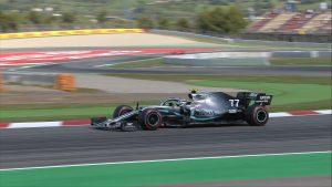 Grand Prix Ισπανίας με ποντάρισμα σε Λεκλέρκ και Φερστάπεν
