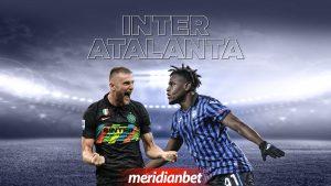 Meridianbet: Αναμέτρηση για γκολ στο Μιλάνο!