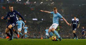 Manchester-City-vs-Tottenham-Hotspur.jpg