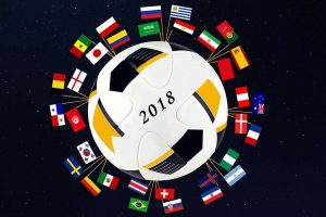 Russia-Football-World-Championship-World-Cup-2018