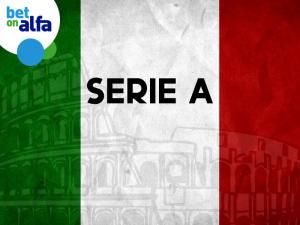 Βλέπεις διπλό για Γιουβέντους και Λάτσιο; Απόδοση 2.45 στην Bet On Alfa!