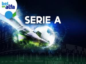 Νίκη & over 2.5 goals για Μίλαν και Ίντερ; Απόδοση 3.22 στην Bet on Alfa!
