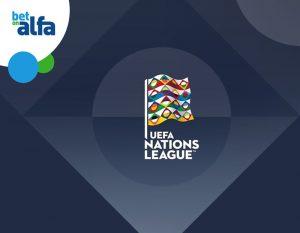 Betonalfa: 5.30 η νίκη της Κύπρου, 2.17 η διπλή ευκαιρία 1Χ