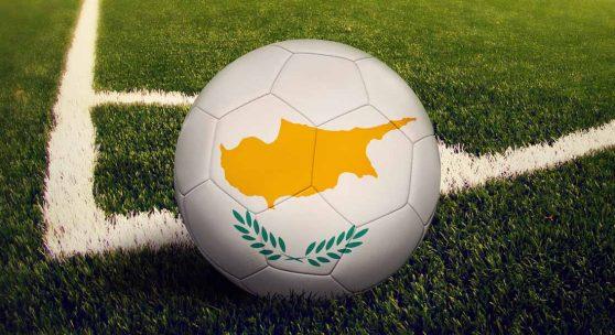 Ποιες είναι οι 9 στοιχηματικές εταιρίες στην Κύπρο;