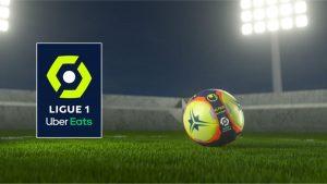 Αφιέρωμα Α' Γαλλίας 2021/2022