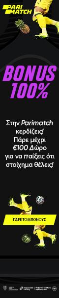 parimatch banner