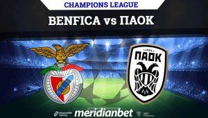 benfica-paok-ucl