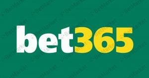Ανανέωσε την άδεια της η Bet365 στην Κύπρο!