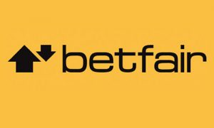 Betfair: Προσωρινή διακοπή στοιχήματος για τους Κύπριους παίκτες