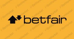 Οριστικό τέλος για Betfair στη Κύπρο