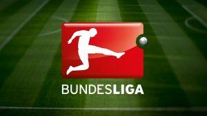 Aφιέρωμα Α' Γερμανίας 2021/2022