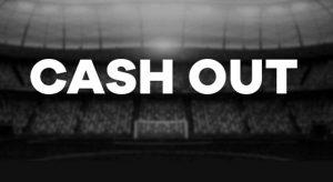 Στοιχηματικές εταιρείες με Cash Out*