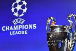 Τα φαβορί και αουτσάιντερ των ομίλων του Champions League