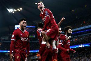 champions-league-final