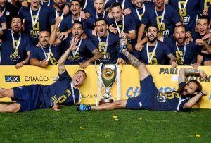 cyprus-apoel-champions