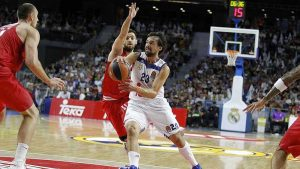 euroleague-olympiakos