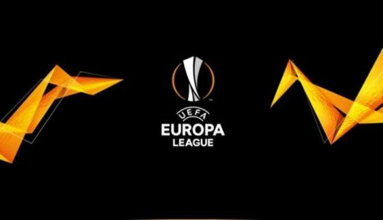 me-patent-sto-europa-league