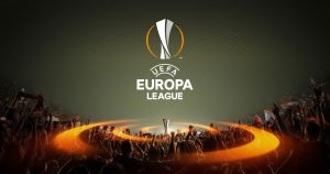 Bet365: Αγωνιστική δράση σε Europa League και Ευρωπαϊκά Πρωταθλήματα μέσω Live Streaming