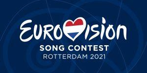 """Στοιχηματικά """"μυστικά"""" για ποντάρισμα στη Eurovision"""