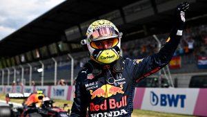 Πέντε στοιχηματικές επιλογές από το Grand Prix της Αυστρίας