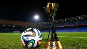 Αφιέρωμα: Παγκόσμιο Κύπελλο Συλλόγων