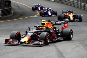 Δύο στοιχηματικές επιλογές στο Γαλλικό Grand Prix