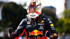 Έκπληξη με Λεκλέρκ, ταχύτητα με… Red Bull