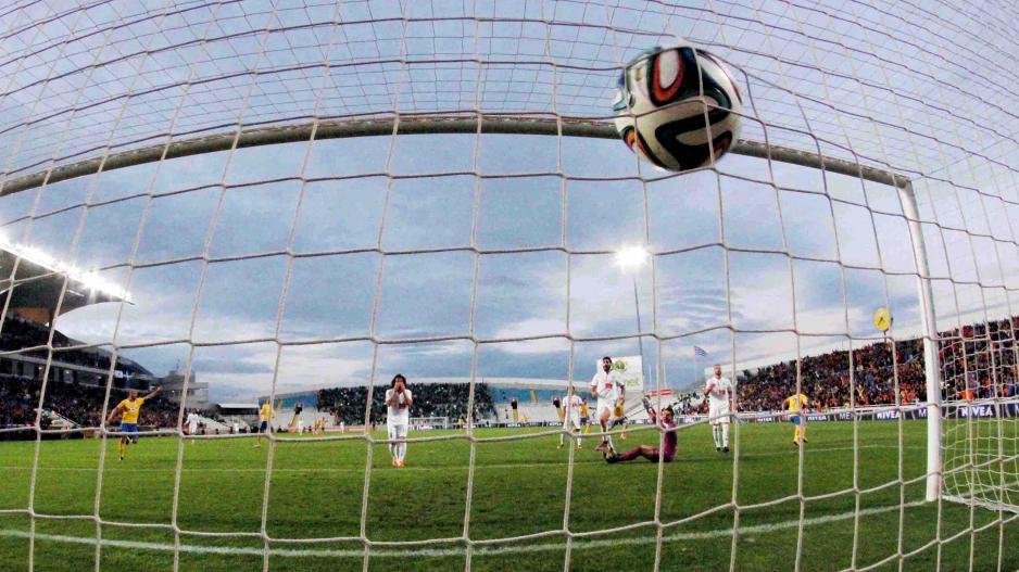 goal1.jpg