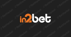 in2bet: Νέα στοιχηματική εταιρία στην Κύπρο