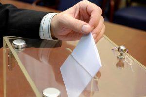 Στοίχημα Κυπριακές Εκλογές 2018