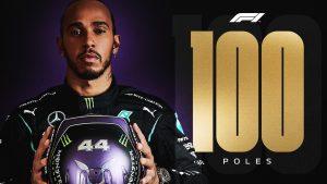 Ο 100άρις Hamilton και τρεις στοιχηματικές επιλογές στην Βαρκελώνη