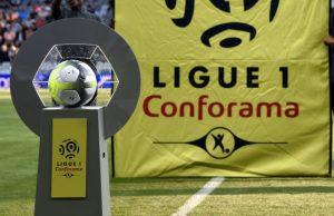 Αφιέρωμα Α' Γαλλίας 2019/2020