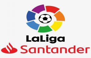 Αφιέρωμα A' Ισπανίας 2021/2022