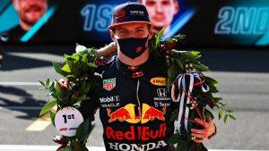 """Το ρεκόρ του """"iceman"""" και οι στοιχηματικές επιλογές στο Silverstone"""