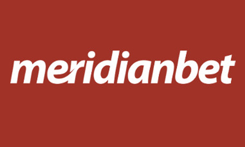 meridianbet-i-pebti-eteria-pou-elave-adia-stin-kypro