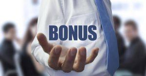 Όλα τα Bonus Εγγραφής στην Κύπρο