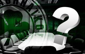 Winmasters: Ποιος θα είναι ο επόμενος ιδιοκτήτης της ΠΑΕ Παναθηναϊκός;