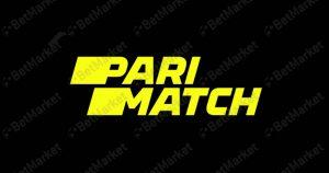 199+ Επιλογές στην Parimatch για το ΑΕΚ Αθηνών – Ολυμπιακός Πειραιώς