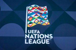 pontarisma-uefa-nations-league-sifis