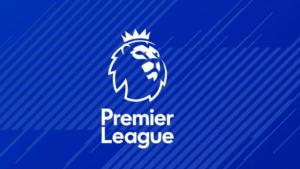 Αφιέρωμα Premier League 2019/2020