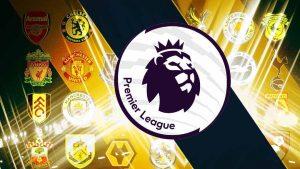 premier-league-analysis