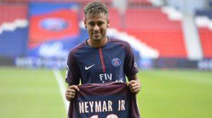 Bet365: Συνέχεια σε Ligue 1 με Live Steaming – Πρόγραμμα εβδομάδας