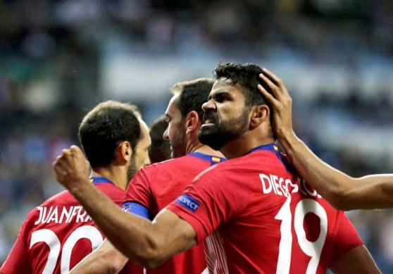 real-atletico-derby-stoixima-prognostika