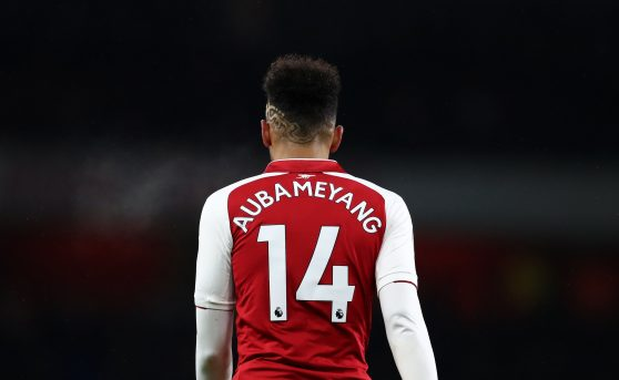 sifis-stoixima-prognostika-premier-league-gallia-diada-arsenal-aubameyang